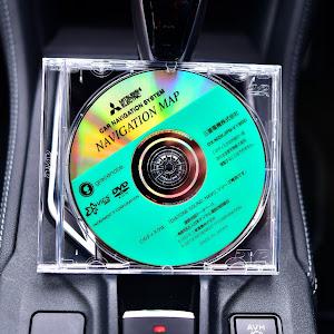 インプレッサ スポーツ GT6のカスタム事例画像 MGさんの2020年09月23日10:03の投稿
