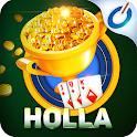 Ongame Holla (game bài) icon