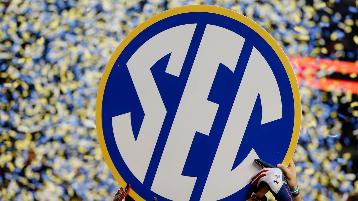 Watch SEC Signing Day live