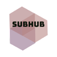 Subtitles downloader - Subhub apk