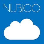 Nubico: eBooks y revistas Icon