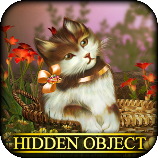 Hidden Object: Birth of Spring file APK for Gaming PC/PS3/PS4 Smart TV