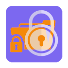 Safe Galerie Pro icon