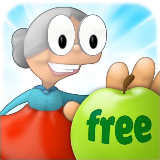 Granny Smith Free (game)