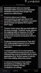 Proxymon SSL [ROOT] 1.2.1