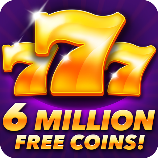 Free Slot Games:™ Double 7's