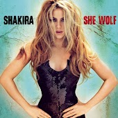 She Wolf (Deluxe Version)