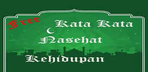 Kata Mutiara Nasehat Kehidupan Pour Pc Windows Telechargement