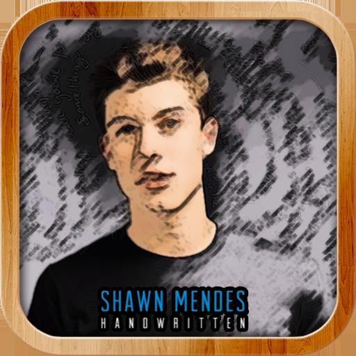 Shawn Mendes, Camila Cabello - Senorita 1.0.1 screenshots 1