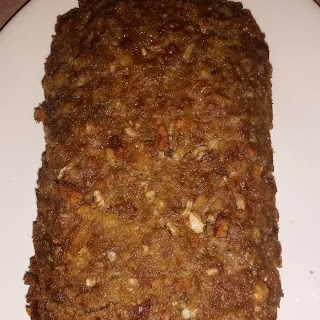 Meatloaf With Stove Top Stuffing Recipes.