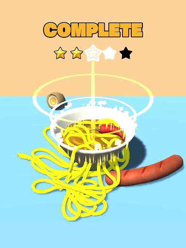 Noodle Master screenshot 12