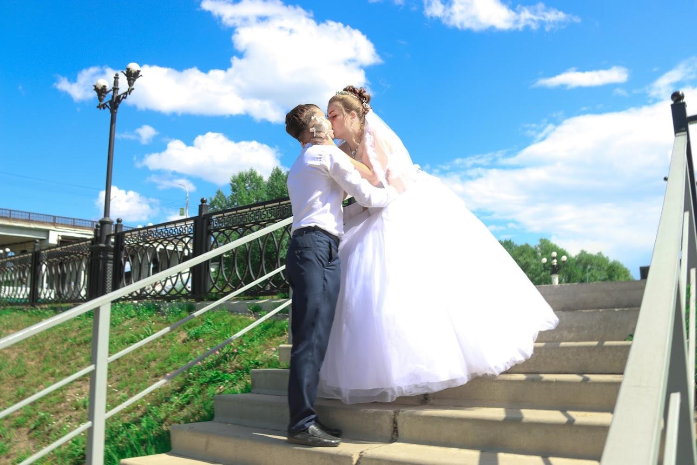 фотографы на свадьбу бийск черепичные крыши крумлова