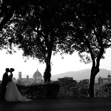 Wedding photographer Alessandro Cinque (cinque). Photo of 28.07.2015