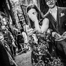 Wedding photographer Ilaria Fochetti (IlariaFochetti). Photo of 19.09.2017