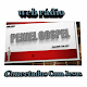 Download Web Radio Peniel Gospel For PC Windows and Mac
