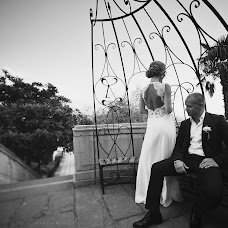 Wedding photographer Oleg Myr (olegmbip). Photo of 27.10.2014