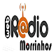 Download WEB RADIO MORRINHOS For PC Windows and Mac