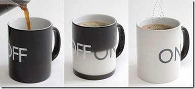 OnOff-coffee-mug