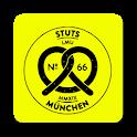 StuTS Schedule icon