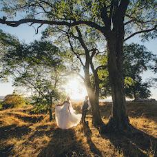 Hochzeitsfotograf alea horst (horst). Foto vom 09.01.2017