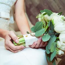 Wedding photographer Antonina Belkina (abelkina). Photo of 18.03.2014