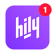 Hily Dating: Meet New People, Find Dates & Friends apk