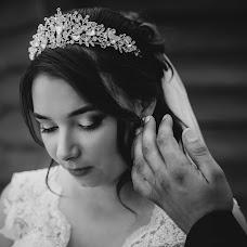 Wedding photographer Alinka Pilipec (alinka999). Photo of 10.04.2018