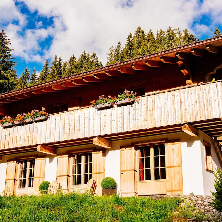 Chalet_Gstaad_22