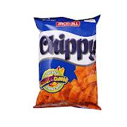 JnJ Chippy (Chili Cheese)