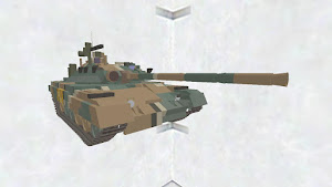 T-80U free Copy