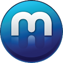 Samsung Media Hub icon