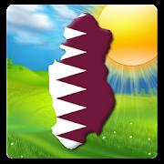 Qatar Weather