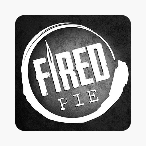 FIRED PIE 遊戲 App LOGO-硬是要APP