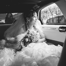 Wedding photographer Irina Nevolina (IrinaNevolina). Photo of 23.10.2012