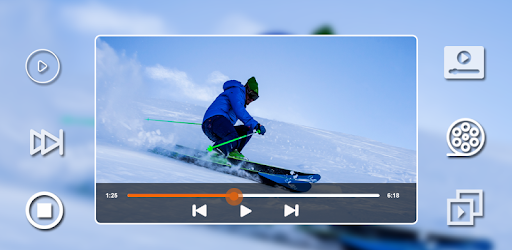 The best free alternative to Windows Media Player 2019
