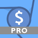 Delivery Tip Tracker Pro icon