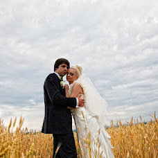 Wedding photographer Igor Pilipenko (pylypenko). Photo of 05.09.2013