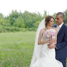 Wedding photographer Vladislav Posokhov (vlad32). Photo of 15.08.2015