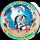 Radio Uncion Y Poder De Dios Download for PC Windows 10/8/7