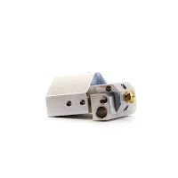 CLEARANCE - E3D Cyclops+ Liquid Cooled Dual Extrusion Hotend - 1.75mm (12v)