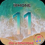iRingtone OS 12