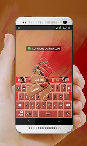 個人化必備免費app推薦|사랑은 아프다salang-eun apeuda線上免付費app下載|3C達人阿輝的APP