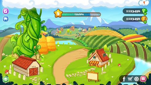 SKY FARM 2.23 screenshots 3