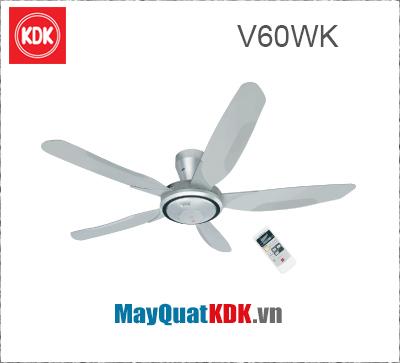 quat-tran-remote-kdk-v60wk-02.jpg