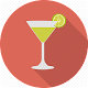 EZ Cocktails for PC-Windows 7,8,10 and Mac
