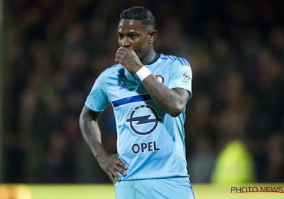 Barrages Ligue Europa : Feyenoord et le Zenit corrigés, Burnley en échec, l'Olympiakos régale, exploit de Dudelange