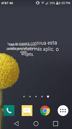 Recargas M  screenshots 7