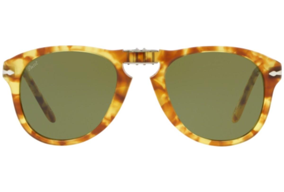 6748c503632f2 Buy PERSOL 0714 5221 10614E Sunglasses