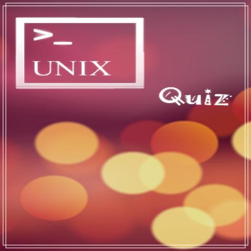 unix 2019 naptár Unix Quiz Challenge – Alkalmazások a Google Playen unix 2019 naptár