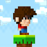 Super Block Jumper v1.0.38 (Mod Money/Unlocked)